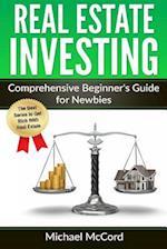 Real Estate Investing af Michael McCord