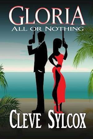 Bog, paperback Gloria af Cleve Sylcox