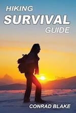 Hiking Survival Guide