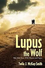 Lupus the Wolf