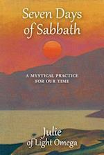 Seven Days of Sabbath