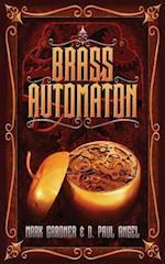 Brass Automaton