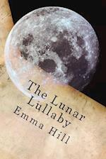 The Lunar Lullaby