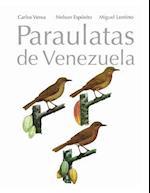 Paraulatas de Venezuela