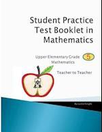 Math Grade 5 - Teacher to Teacher