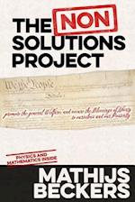 The Non-Solutions Project