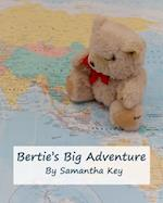 Bertie's Big Adventure