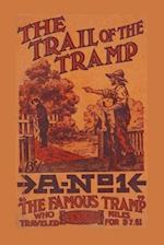 The Trail of the Tramp
