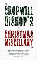 Cropwell Bishop's Christmas Miscellany