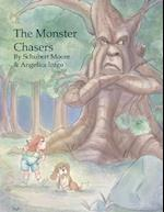 The Monster Chasers