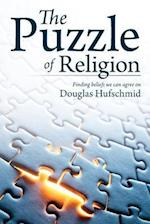 The Puzzle of Religion