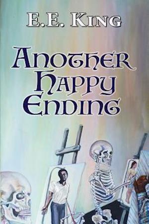 Bog, paperback Another Happy Ending af E. E. King