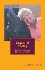 Legacy of Poetry