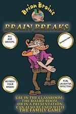 Brain Breaks from Brian Brain