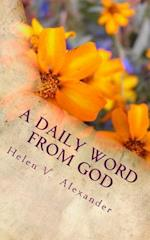 A Daily Word from God
