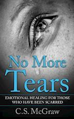 No More Tears af C. S. McGraw