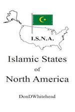 Islamic States of North America (Isna)