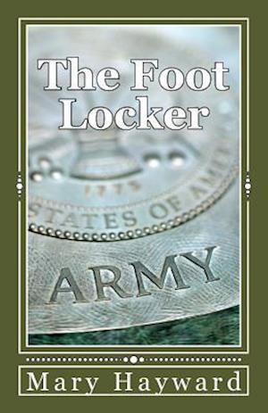 Bog, paperback The Foot Locker af Mary Hayward