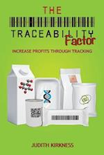 The Traceability Factor