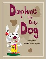 Daphne the Dirty Dog