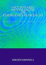 Diccionario Multilingue de Emergencias Medicas
