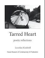 Tarred Heart