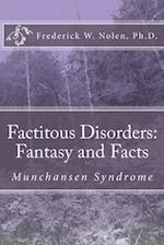 Factitous Disorders