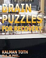 Brain Puzzles for Recovery