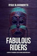 Fabulous Riders