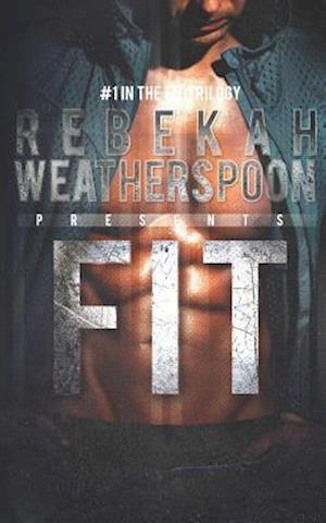 Bog, paperback Fit af Rebekah Weatherspoon