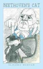 Beethoven's Cat af Elisabet McHugh