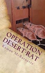 Operation Desert-Rat