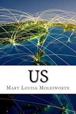 Us af Mary Louisa S. Molesworth
