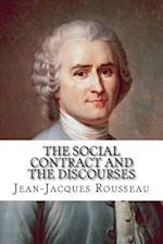 The Social Contract and the Discourses