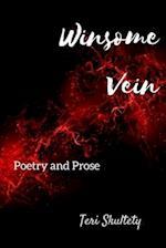 Winsome Vein