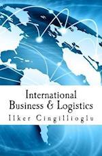 International Business and Logistics