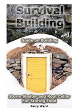 Survival Building