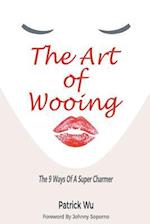 The Art of Wooing