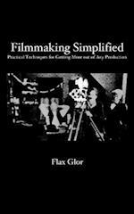 Filmmaking Simplified