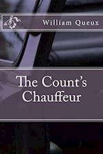 The Count's Chauffeur