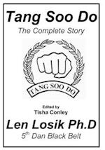Tang Soo Do the Complete Story