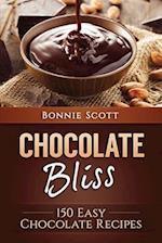 Chocolate Bliss