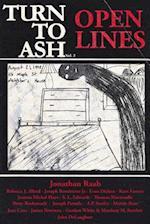 Turn to Ash, Volume 2
