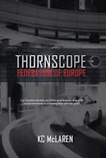 Thornscope