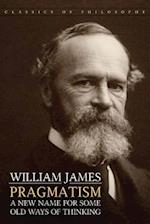 Pragmatism af William James
