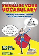Visualize Your Vocabulary
