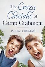 The Crazy Cheetahs of Camp Crabmont