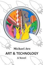 Art & Technology af Michael Aro