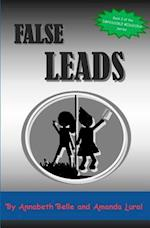False Leads