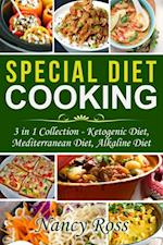 Special Diet Cooking